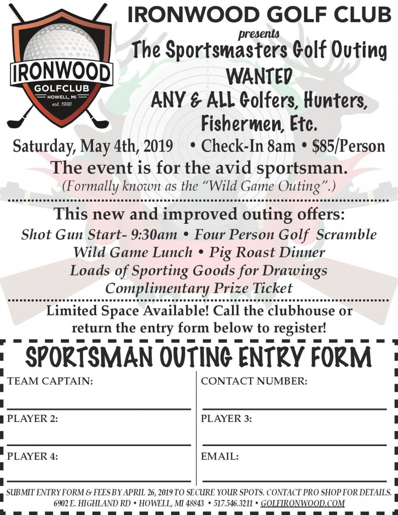 Irowood Sportsman Outing Flyer[1]-page-001