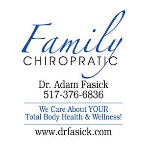 familychiropractor